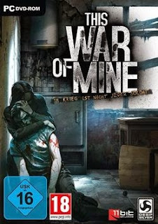 This War of Mine Full Version Free Download Games
