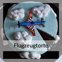 http://christinamachtwas.blogspot.de/2016/05/uber-den-wolken-schokoladentorte-frl.html