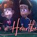 In a Heartbeat   Um Curta que Todos Devem Ver!
