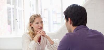 Kesalahan Komunikasi Yang Bisa Hancurkan Cinta Dalam Sekejap