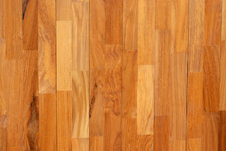 harga lantai kayu jati per meter