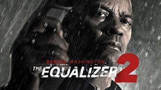 primer trailer español de the equalizer 2