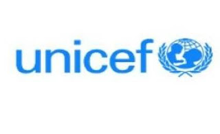 anganbadi-centers-are-changing-with-the-help-of-unicef