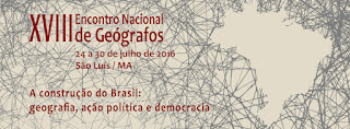 http://www.eng2016.agb.org.br/inscricoes/capa