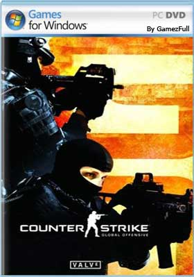 Counter Strike Global Offensive +Online [Full] Español [MEGA]
