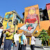 RM313 Ribu Tajaan Indahkan Premis Perniagaan Di Sekitar Bandar Raya