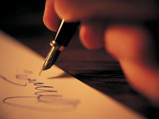 imagen d{ia de la poesia