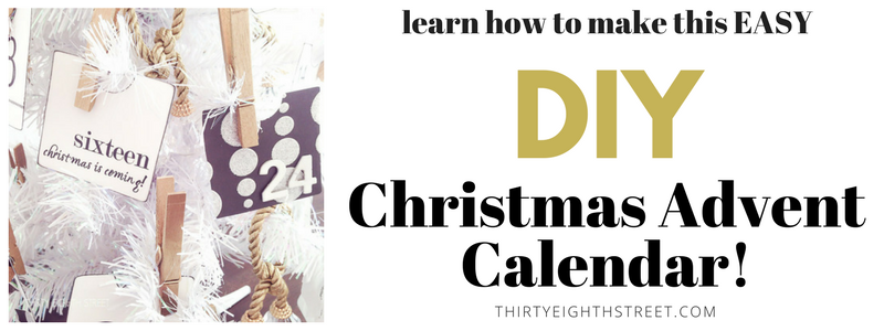 christmas advent calendar, diy christmas advent calendar, activity based advent calendar, advent calendar, christmas calendar, christmas count down calendar, advent calendar ideas, unusual advent calendars, paper advent calendar