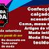 LIQUIDA MODA PARAÍBA: A promoção mais quente do ano!