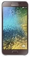 harga baru Samsung Galaxy E5 SM-E500H, harga bekas Samsung Galaxy E5 SM-E500H