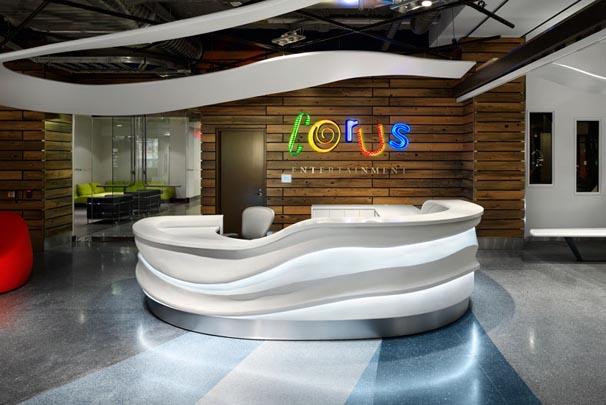 17 Corporate OFFICE DESIGN Ideas Best Office Furniture Design Ideas
