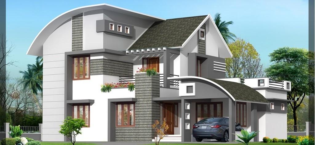 Pakistan Modern Home Designs.