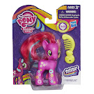 MLP Neon Single Wave 1 Cheerilee Brushable Pony