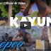 New Video: Kayumba - Kipepeo (Official Music Video) | Download MP4