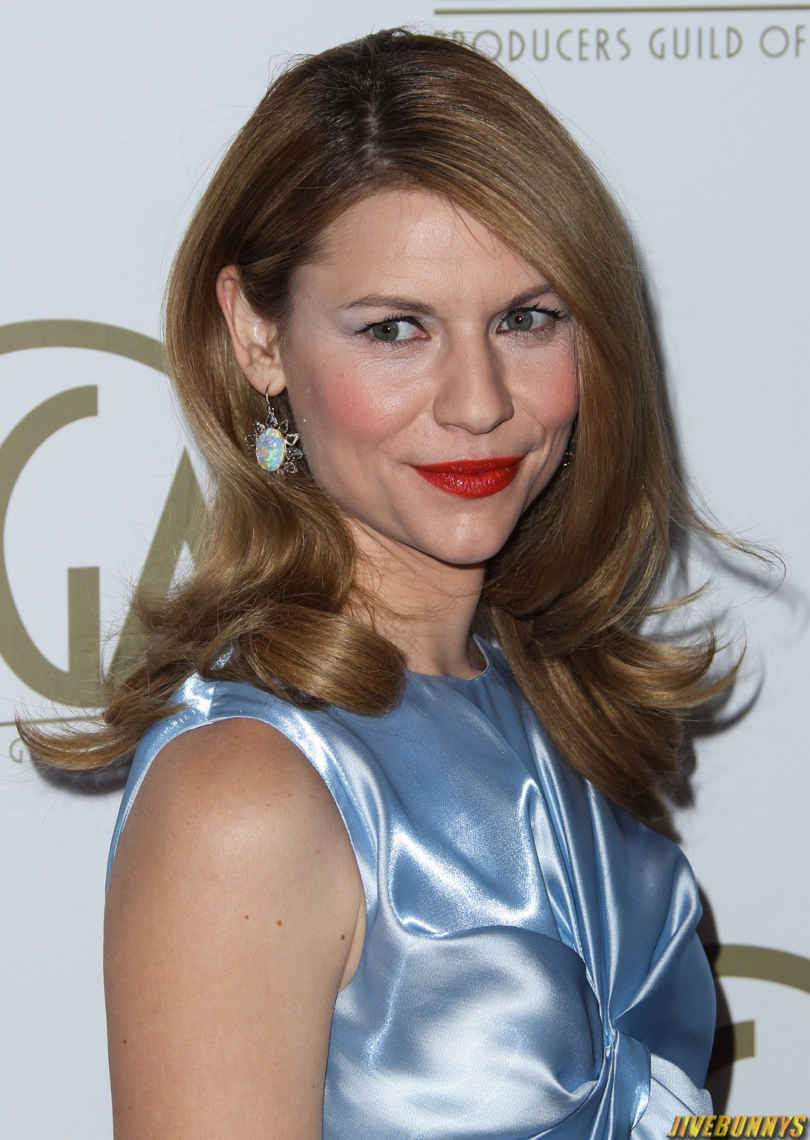 claire danes hot photos and picture gallery 3