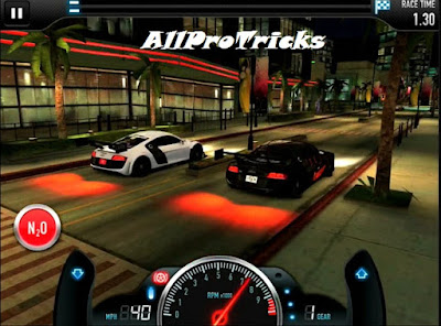 Top 10 Best Android Racing Games | Heavy.com