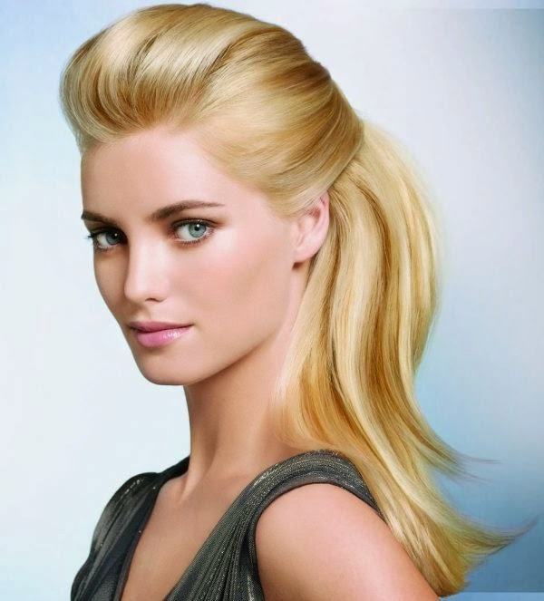 Ladies Long Hairstyles 2015 Latest Long Haircuts And For Women And