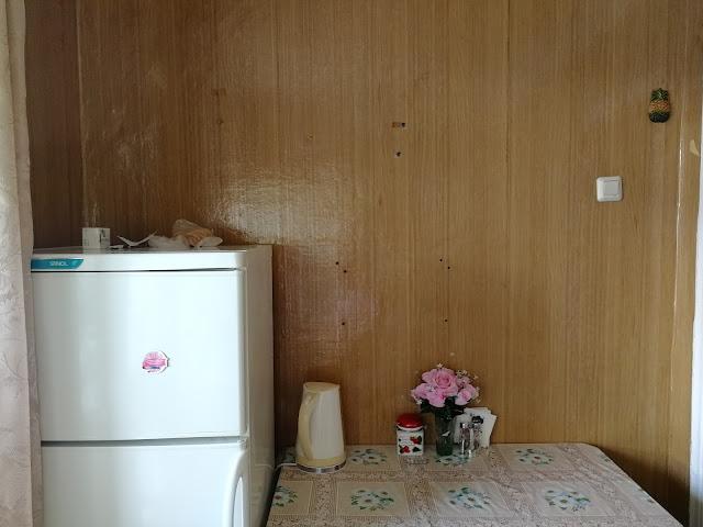 моя съемная квартира, как сделать съемную квартиру уютной, мой дом, рум тур, моя квартира, покажу вам свою квартиру, как обуютить квартиру