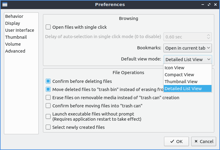 What To Do After Installing Lubuntu 18 10 LXQt Edition