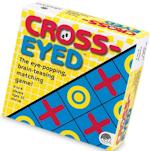 http://theplayfulotter.blogspot.com/2015/07/cross-eyed.html