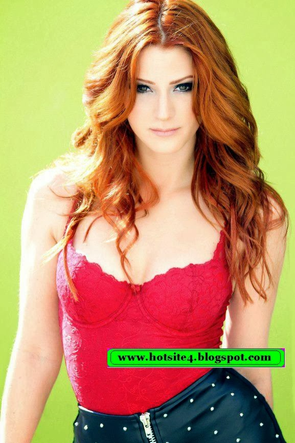 Friendship dating clubs in bangalore 1