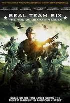 Watch Seal Team Six: The Raid on Osama Bin Laden Online Free in HD