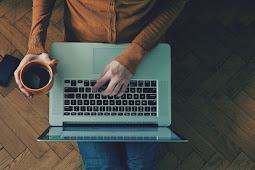 3 Daftar Kerja Online Terpercaya dan Terbukti Membayar!