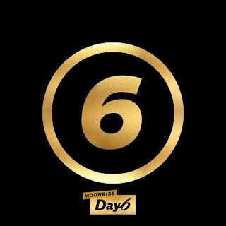 DAY6 – Moonrise Albümü