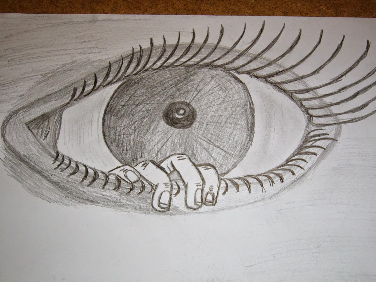 Pod Mysimi Kridly Kreslena