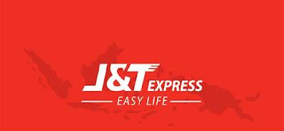 Info Lowongan Terbaru J&T Express