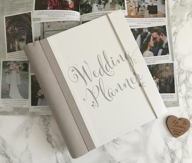 busy b wedding planner and county wedding magazine