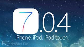 تحميل برنامج جيلبريك للايفون مجانا   download Jailbreak iOS 7.0.4 for iphone free