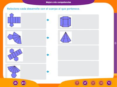 http://www.ceiploreto.es/sugerencias/juegos_educativos_3/14/6_Mejoro_competencias/index.html