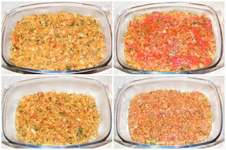 retete varza a la cluj de post, varza cu soia si ciuperci, mancare de post preparare, retete de post preparare, varza calita la cuptor preparare, retete culinare, retete de mancare,