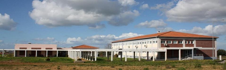 Συγκέντρωση τη Δευτέρα 17 Μαίου-Πύργος (πάρκο Ξυστρή) για τις Σχολές στην Ηλεία