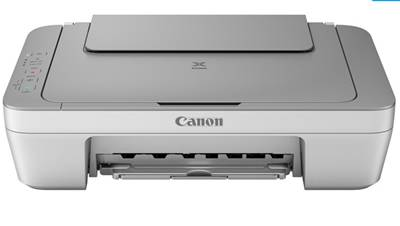 Canon PIXMAMG3060