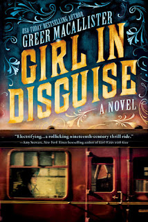 http://musingsofaliterarywanderer.blogspot.com/2017/04/review-girl-in-disguise.html