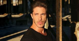 Οικονομόπουλος- Αραβανή μαζί σε ρομαντική απόδραση στην Αράχωβα