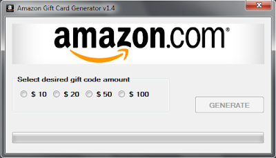 http://www.androidhackings.com/2016/03/free-amazon-gift-card-generator-online.html