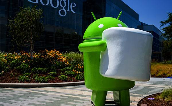 HTC One M8 dan M9 update Marshmallow ditunda