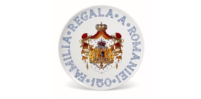 150 de ani ai Coroanei Române sărbătoriți la Düsseldorf