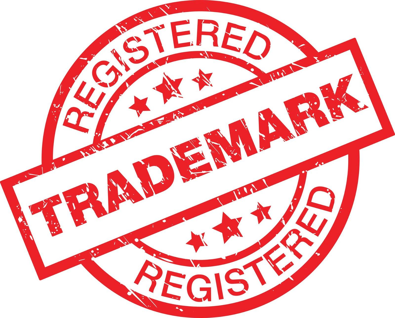 Markenregistrierung in Nigeria