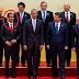 WOOW!! Berikut Daftar Gaji Presiden Seluruh Dunia, Gajinya Presiden Jokowi Sangat Mengejutka Kita Semua ..BACA SELENGKAPNYA