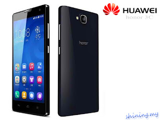 Image result for huawei honor h30-u10