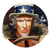 Winterstate 1.5.2 APK for Android