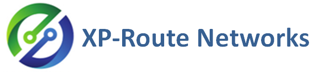 XP Route Networks Private Limited