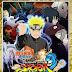 تحميل لعبة نارتو شيبودن عاصفة النينجا النهائية Download Game Naruto Shippuden Ultimate Ninja Storm 3