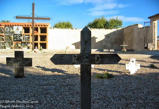 negron-vallanca-valencia-cementerio-cruces