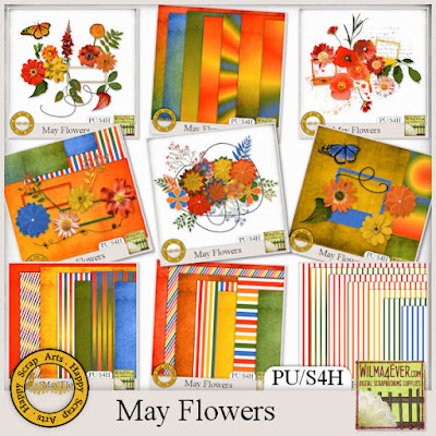 May flowers et NSD promos HSA_MayFlowers_bundle_pv