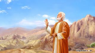 ¿Por qué Abraham trató de salvar a Sodoma?